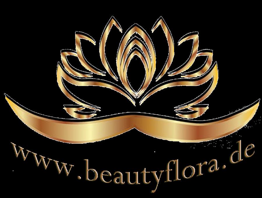 Willkommen bei BeautyFlora.